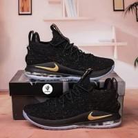 7345eeee6baa Sepatu Basket Nike Lebron Terlengkap - Harga Nike Lebron Terbaru