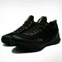 Sepatu Basket DBL Ardiles AZ6 Original