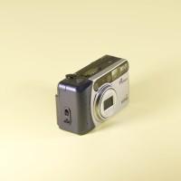 Kamera Premier M5500D