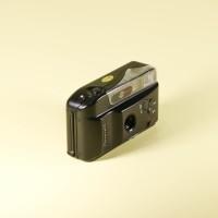 Kamera Novacam