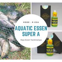 Essen Oplosan Ikan Mas Indukan Paling Mantap | Aquatic Essen Super
