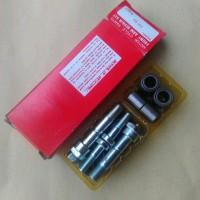 Jadul Punya Repair Kit Bosh Shock Depan Suzuki FR 70 FR 80