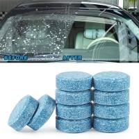 Sabun Pembersih Wiper Kaca Mobil Pembersih Depan Cleaner Front Car Uni
