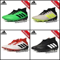 Sepatu Bola Adidas Predator Terbaru GradeOri