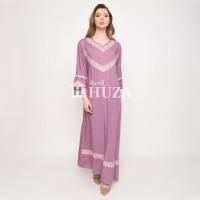 Harga batik huza daster | Pembandingharga.com