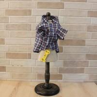 Baju Hewan 93012 Dress Boy S