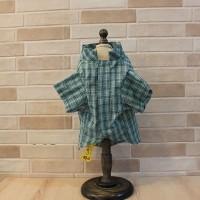 Baju Hewan 93014 Dress Boy L