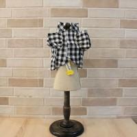Baju Hewan 93011 Dress Boy XS