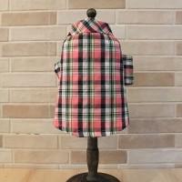 Baju Hewan 93013 Dress Boy M