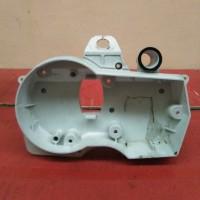 Harga cover speedometer bawah satria fu | antitipu.com