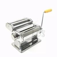 Gilingan Mie Molen Pasta Maker Q2-8150