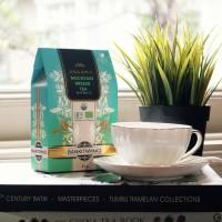 Teh Organik || Tea Blend ( Bankitwangi Montain Breeze Tea ) 24gr