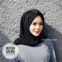 Hijab khimar Jilbab Salwa instan as Zoya/Elzatta/Navira/rabbani