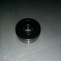 klaher bearing pompa air 6201
