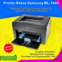 Driver for Barcode Printer M-3406