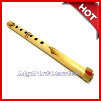Harga seruling bambu suling bambu dangdut lobang tiup | antitipu.com