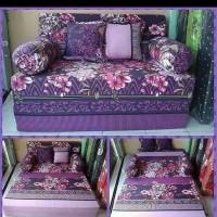 Sofabed Inoac
