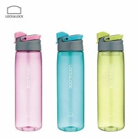 lock & lock botol minum 950 ml - HLC950 / HLC 950
