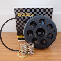 Pinasco PX Clutch Kit (7springs)made in Italy