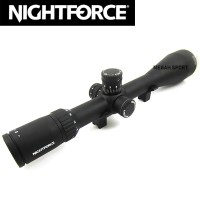 NIGHTFORCE SHV 5-20X56E TC362