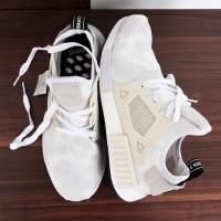 356375923 Jual Sepatu Adidas Army Murah - Harga Terbaru 2019