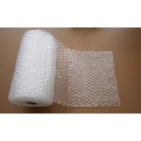 Bubble Wrap pembelian paket 400rb, 500rb, Frozen Pack
