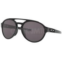Oakley Sunglass Forager|OO 9421-01 58 |Polished Black | Original