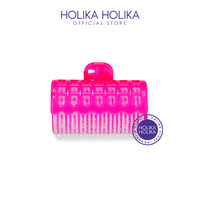 Holika Holika Magic Tool Hair Rollers With Clip 3P (L)