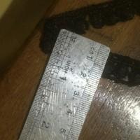 pita renda 1cm