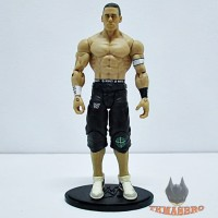 Harga action figure wwe john chena | antitipu.com