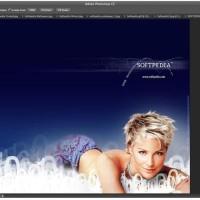 Adobe Photoshop cc 2018 Mac OS Sierra