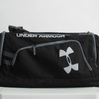 Travel Bag Backpack UA Storm