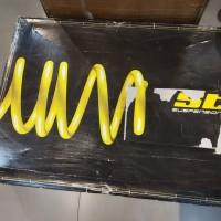 Per ST Suspension BMW 3 Series 3L F30