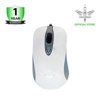 Mouse Gaming NYK G-03 Goblin