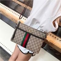 tas wanita import 20221 selempang sling bag shoulder bag murah