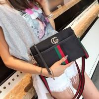 tas selempang wanita import 20221 murah batam fashion korea