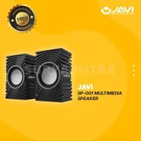 Speaker Javi SP001 / SP 001