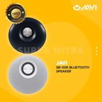Speaker bluetooth Javi SB006 / SB 006
