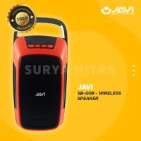 Speaker Javi SB 008 / SB008