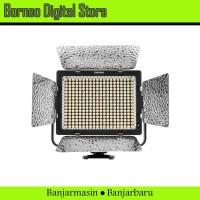 Yongnuo YN320 LED Lighting 3200-5500