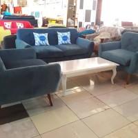 jual sofa modern jual sofa kekinian jual sofa minimalis jual sofa