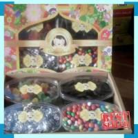 Kue Paket Lebaran Caitlyn's Candy