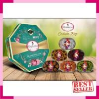 Paket/Parsel Lebaran Shakeela - SHK
