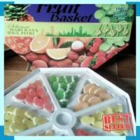 Fruit Jeli Paket Lebaran
