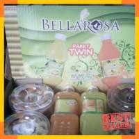 Bellarosa Paket Twin Lebaran