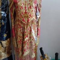 Harga baju adat padang | Pembandingharga.com