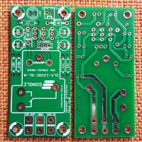 PCB Protector Mono Double layer