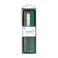 Kingston Memory RAM DDR4 8GB Longdimm / Longdim For PC