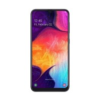 Samsung Galaxy A50 Smartphone SEIN [64 GB/ 4 GB]