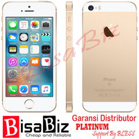 iPhone SE 64Gb - DISTRI